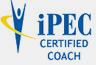 ipec-coach