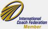 icf-member